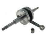 Főtengely - 2-Extreme standard (mechanikus olajpumpa) (12mm)