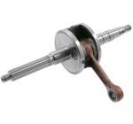 Főtengely - 2-Extreme standard (12mm)