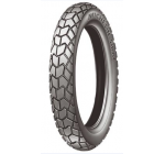 Gumiabroncs 17 120/90 (Motor) - MICHELIN SIRAC 64T