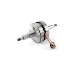 Főtengely - Doppler ER1 (12mm) (Derbi GPR)