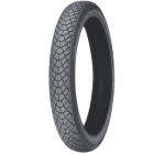 Gumiabroncs 14 110/80 (Motor) MICHELIN M45 59S