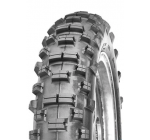 Gumiabroncs 18 120/80 (Motor) - DELI SB121 62P