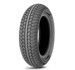Gumiabroncs 16 100/80 (Robogó) - MICHELIN CITY GRIP WINTER 56S