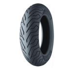 Gumiabroncs 16  90/80 (Robogó) - MICHELIN CITY GRIP 51S