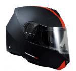 Bukósisak (nyitható) - CHOK RSX-Racing