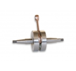 Főtengely - Malossi HPC (12mm) (EBE)
