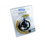 Variátor - Doppler S1R