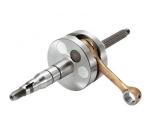 Főtengely - Doppler S1R (10mm)