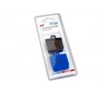 Fékbetét (S32) - Doppler