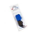 Fékbetét (S16) - Doppler