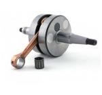 Főtengely - Doppler ER1 (12mm)