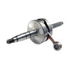 Főtengely - Doppler S1R (12mm)