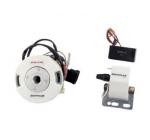 Gyújtás (belső rotoros)  - Doppler Digital Direct
