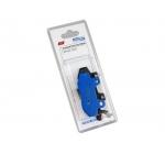 Fékbetét (S23) - Doppler