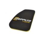 Légszűrőszivacs - Doppler
