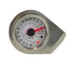 Mérőműszer (hőfok) - Koso GP Style
