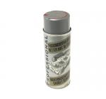 Tömítés eltávolítő spray - Motip (400ml)