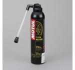 Gyors gumijavító - Motul P3 Tyre Repair (300 ml)