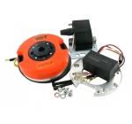 Gyújtás (belső rotoros)  - MVT Digital Direct