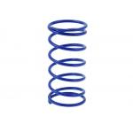 Kontrasztrugó - Polini 3.6 (+60%)