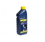 Hajtómű olaj - Putoline (1L)