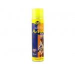 Légszűrő spray - Putoline (600ml)