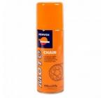 Lánc spray - REPSOL Moto Chain (400ml)