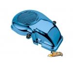 Burkolat (ventilátor) - Tun'R