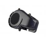 Burkolat (ventilátor) - Tun'R NV