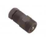 Lendkerék lehúzó - Tun'R (24mm / 26mm)