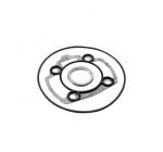 Tömítés szett 50ccm (henger) - Teknix