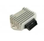 Feszültség szabályzó (8 láb) - Teknix (OEM 58096R)