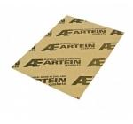 Tömítés - Artein 120C (vágható - 140X195) (többféle vastagság)