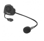 Headset/Átbeszélő - Shad (Bluetooth)