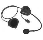 Átbeszélő/Headset - Shad (Bluetooth)