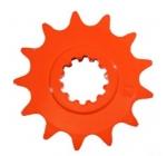 Lánckerék (első / 420) - Tun'R (Narancs)
