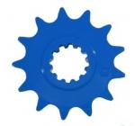 Lánckerék (első / 420) - Tun'R (Kék)