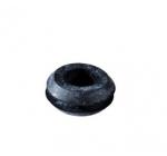 Rezgéscsillapító gumi (Hűtő) - Derbi (Gyári - OEM 00008915020)