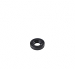 Szimering (vízpumpa) - Derbi (Gyári - OEM 847077) (8 x 18 x 5mm)