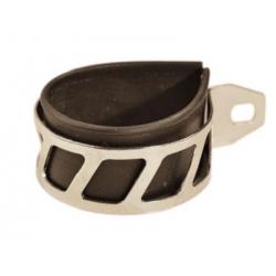 Bilincs (tompító rögzítő) - Doppler S3R / RR7