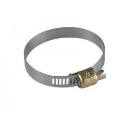 Bilincs (sportlégszűrő) - Doppler