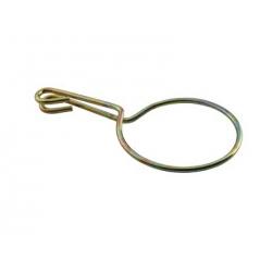 Bilincs (gyári légszűrő) - Doppler