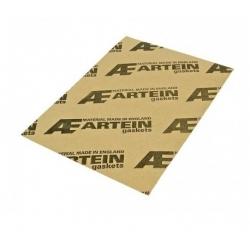 Tömítés - Artein 120C (vágható - 195X475) (többféle vastagság)